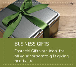 Business Gifts: Nut & Fruit Gift Baskets, Gift Towers & Gift Tins