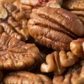 Raw Pecan Halves