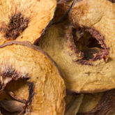 Natural Dried Peaches