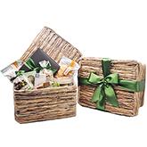 Fastachi Feast Gift Box