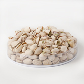 Candid Moments Gift Box - Salted Pistachios