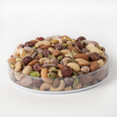 Candid Moments Gift Box - Super Nut Mix