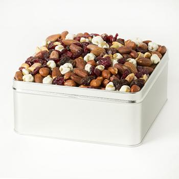 Appreciation Affair - Wasabi Nut Mix