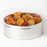 Tranquil Circle Gift Tin (Large)