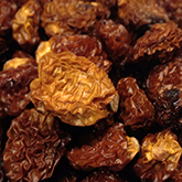 Natural Dried Golden Berries